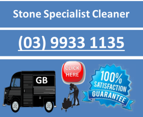 Stone Specialist Cleaner