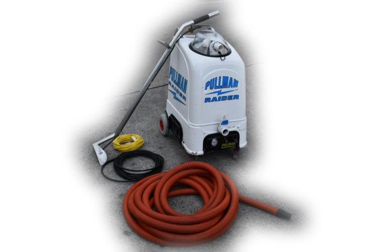 Pullman Carpet Cleaner Msds Vidalondon