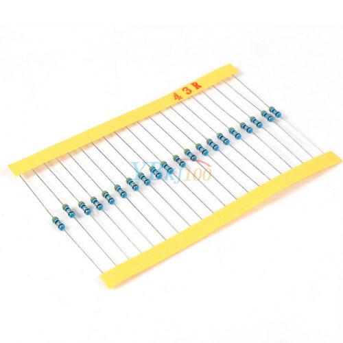 Electronic Tab Capacitor Bridge Rectifier Amp Circuit